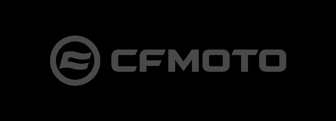 CFMOTO_Logo_Grey